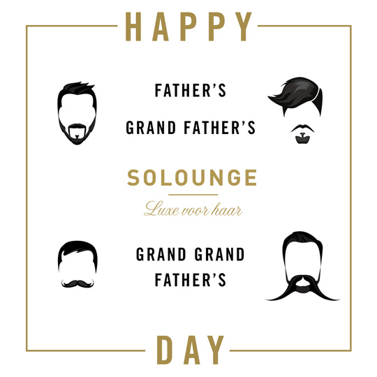 great father's day